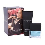 Jasper Conran Signature Man Edp Gift Set 40ml (JC51425)